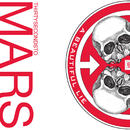 A Beautiful Lie/30 Seconds To Mars