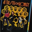 Another Taste (Expanded Edition)/A Taste Of Honey
