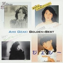 Golden Best/尾崎亜美
