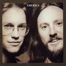 Silent Letter/America