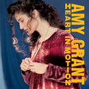 Heart In Motion/Amy Grant
