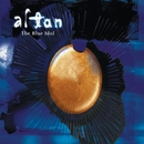 The Blue Idol/Altan