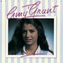 My Father's Eyes/Amy Grant