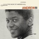 Andrew!!!/Andrew Hill