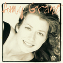 House Of Love (Remastered)/Amy Grant