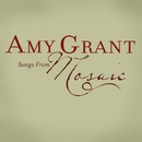 Songs From Mosaic/Amy Grant