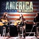 America In Concert/America