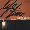 Life Time/Anthony Williams
