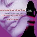 Rise Remixes/Anoushka Shankar