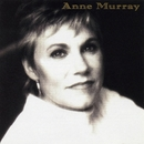 Anne Murray/Anne Murray