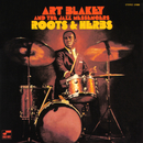 Roots And Herbs/Art Blakey, The Jazz Messengers