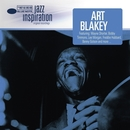 Jazz Inspiration/Art Blakey