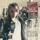 To Get Her Together (Including Live At Toomler)/Anouk