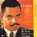 Modern Art/Art Farmer