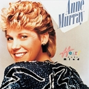 Heart Over Mind/Anne Murray