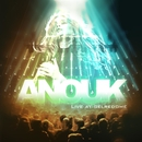 Live At Gelredome/Anouk
