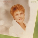 Anne Murray Christmas/Anne Murray
