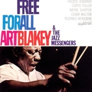 Free For All (Remastered / Rudy Van Gelder Edition)/Art Blakey & The Jazz Messengers