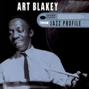 Jazz Profile: Art Blakey/Art Blakey