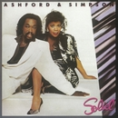 Solid (With Bonus Tracks)/Ashford & Simpson