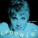 Croonin'/Anne Murray