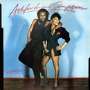 High-Rise/Ashford & Simpson