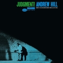 Judgment/Andrew Hill