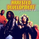 Greatest Hits/Arrested Development