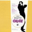Gypsy/Annie Ross