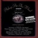 Asleep At The Wheel Tribute To The Music Of Bob Wills And The Texas Playboys/Asleep At The Wheel