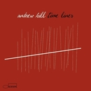 Time Lines/Andrew Hill