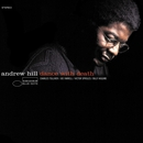 Dance With Death/Andrew Hill