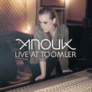 Live At Toomler/Anouk