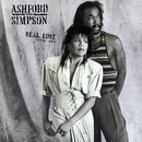 Real Love/Ashford & Simpson