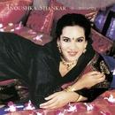 Anourag/Anoushka Shankar