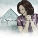 Legacy...Hymns & Faith/Amy Grant