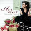 The Christmas Collection/Amy Grant