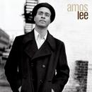 Amos Lee/Amos Lee