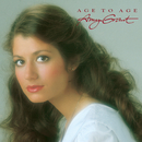 Age To Age/Amy Grant
