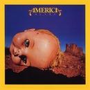 Alibi/America