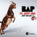 FC, Jeff Jas!/BAP