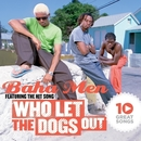 10 Great Songs/Baha Men