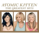 Greatest Hits/Atomic Kitten