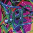 Music Of Quality And Distinction Volume II/B.E.F.