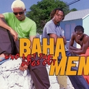 Who Let The Dogs Out/Baha Men
