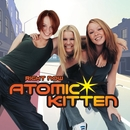 Right Now/Atomic Kitten
