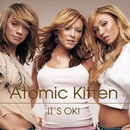 It's Ok!/Atomic Kitten