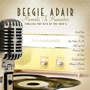 Moments To Remember/Beegie Adair