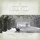 Winter Romance/Beegie Adair