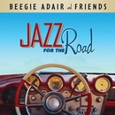 Jazz For The Road/Beegie Adair
